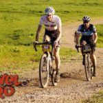 Dirty Kanza 2017 Preview – This is Gravel EP:208