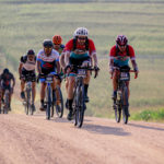 Preventing Burnout & Racing Gravel Worlds – This is Gravel: EP212