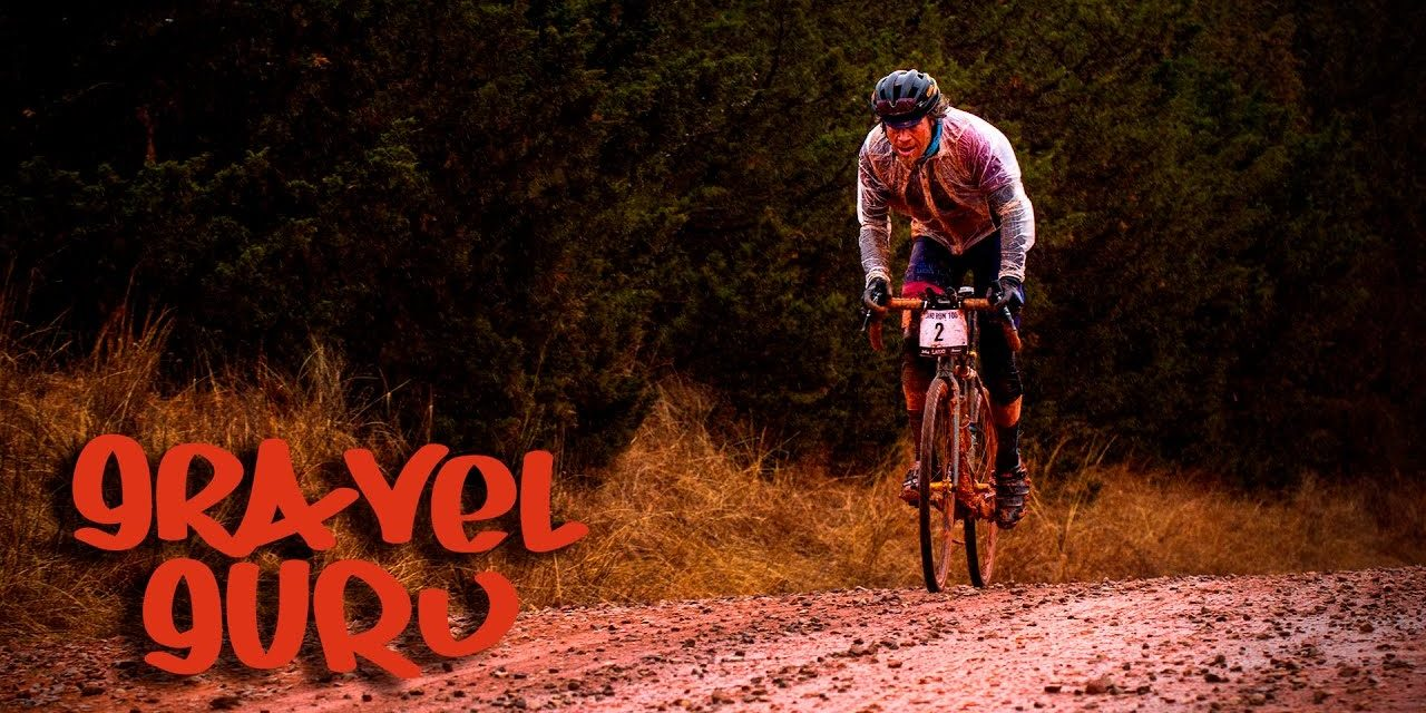 Land Run & Recovery – This is Gravel EP:204