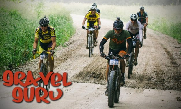 Fat Bike Champion & Viewer Photos – This is Gravel EP:211