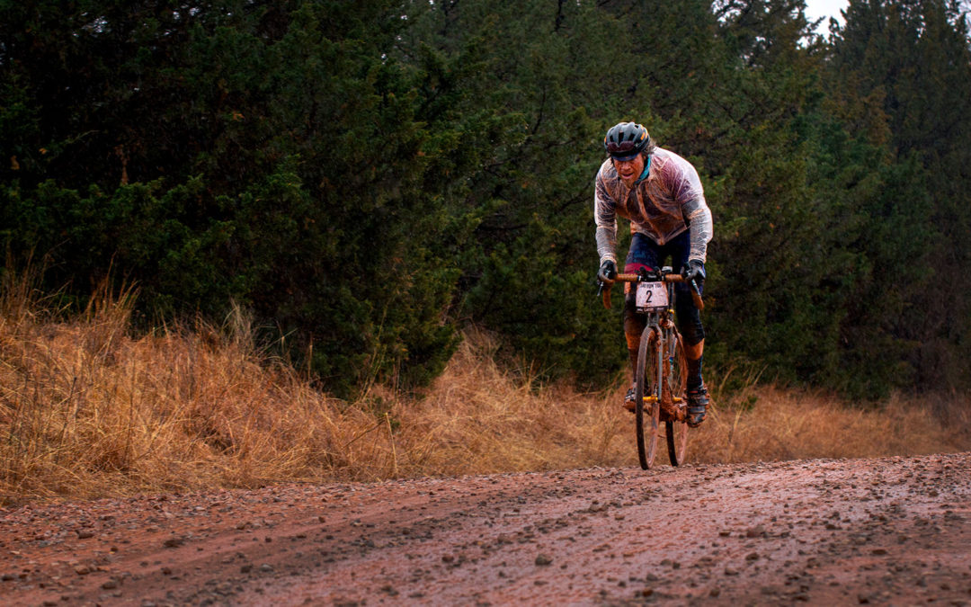 Fat Biking & Jay Petervary – This is Gravel EP:304