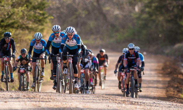 Epic Midwest Race Weekend – This is Gravel EP:315