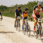 Fixing Your Flat & Maisie's Pride – This is Gravel EP:317