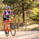 Learning About Women's Training Camp – This is Gravel EP:326