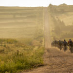 Heat & Hills at Gravel Worlds – This is Gravel EP:330