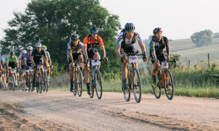 Gravel Worlds – 2018 Highlights