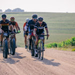 Corn Fed Gravel Racing – This is Gravel EP:329