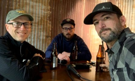 Ride Casual – EP03 – Old Man Winter and Hill Country Hundy