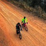 Gravel Family Pulls Together – This is Gravel EP:402