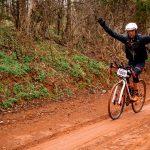 Ride Casual – EP06 – Land Run 100 PrepTalk
