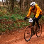 Gritty Gravel Bikes – This is Gravel EP:403