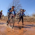 Land Run 100 Results & Recap – This is Gravel EP:405