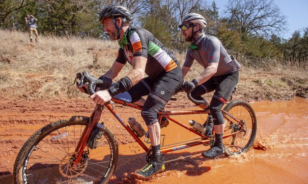 Ride Casual – EP08 – Tales from Land Run 2019