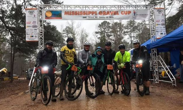 Ride Casual – EP05 – MS Gravel Cup Series