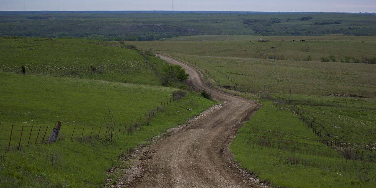 Dirty Kanza Route Preview & Gravel Rigs – This is Gravel EP:410