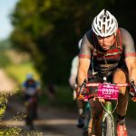Dirty Kanza 200 – 2019 Highlights