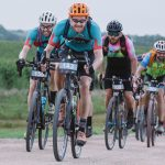 Gravel Worlds – 2019 Highlights