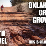 Red Dirt Weekend – This is Gravel EP:501