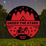 Under The Stars Bikepacking – This is Gravel EP:603