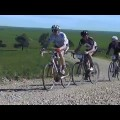Gravel Guru Welcome