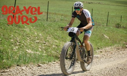 Drive Trains & Shaved Legs – This is Gravel EP:12