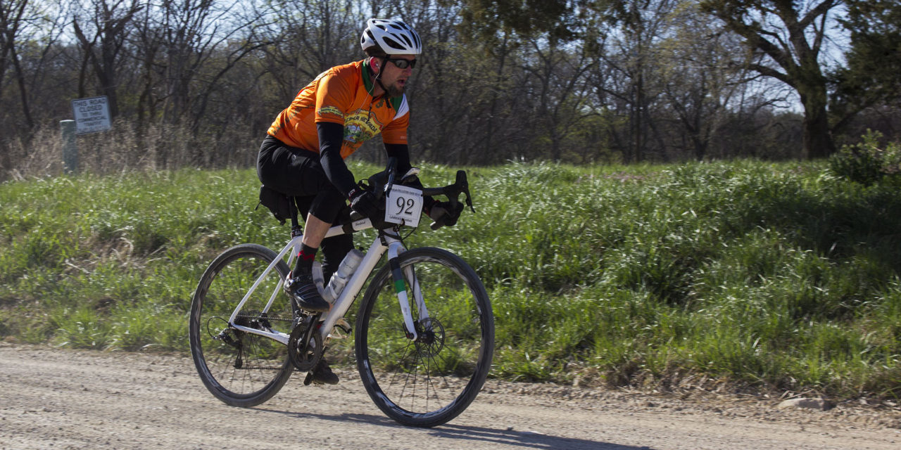 Cold weather riding prep and more! – This is Gravel EP:216