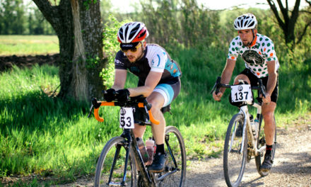 Talking About Our Gravel Bikes – This is Gravel EP:305