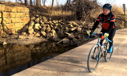 Talking Orange Mud & Headed To Events – This is Gravel EP:314