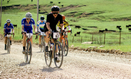 World Record Racing – This is Gravel EP:332