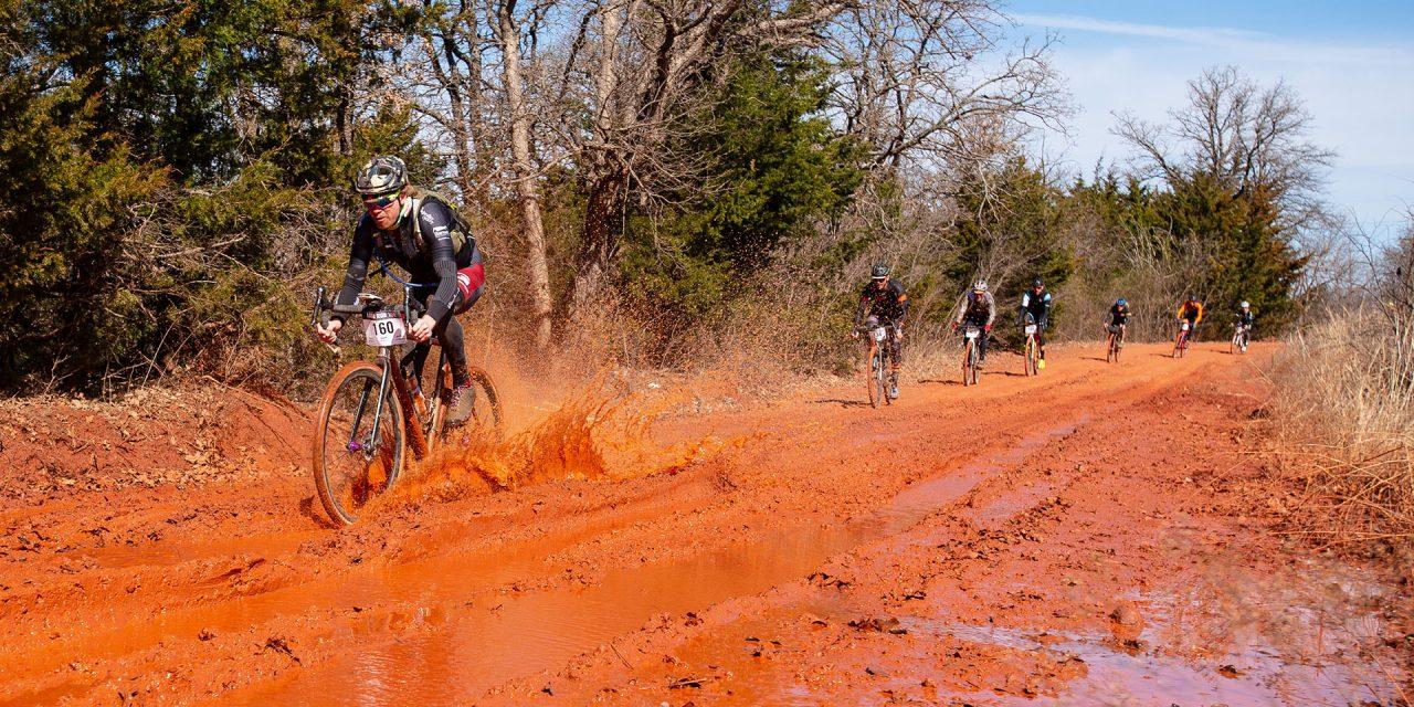 Land Run 100 – 2019 Highlights