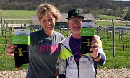 Ride Casual – EP11 – EPIC and Iowa Wind and Rock Recap