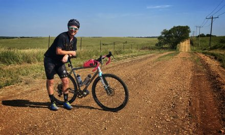 Neil did what to his bike? – This is Gravel EP:413